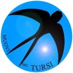 MuoviAmo Tursi Logo