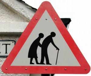tursi anziani