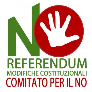 logo-comitato-no1